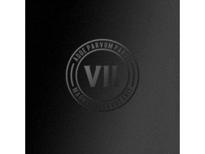 SIMON PATTERSON / SEAN TYAS / JOHN ASKEW / WILL ATKINSON - VII Vol. 1 (CD)