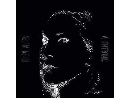 ELLEN ALLIEN - Alientronic (CD)