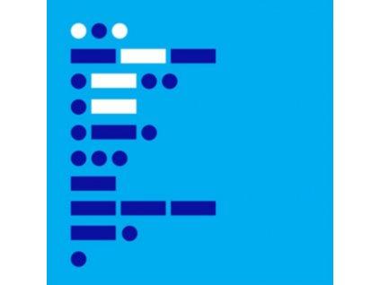 SOLARSTONE - ..--- (CD)