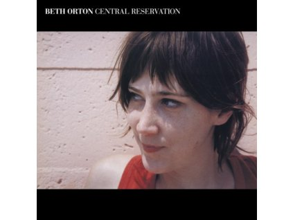BETH ORTON - Central Reservation Expanded Edition (CD)