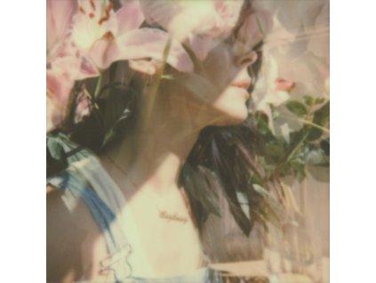NERINA PALLOT - Stay Lucky (CD)