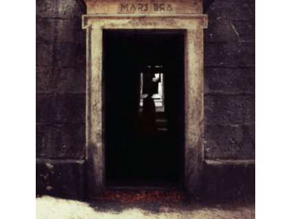 MARS ERA - Oniro (CD)