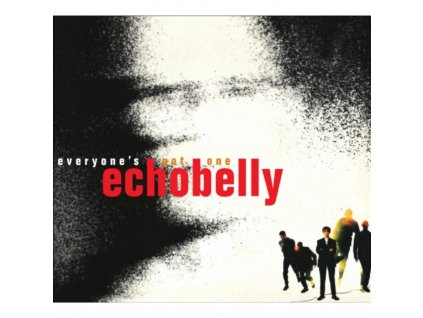ECHOBELLY - EveryoneS Got One Expanded Edition (CD)