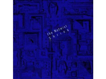 NOTWIST - Shrink (CD)