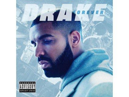 DRAKE - Forever (CD)