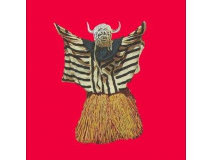 PLANET ASIA - Block Shaman (CD)
