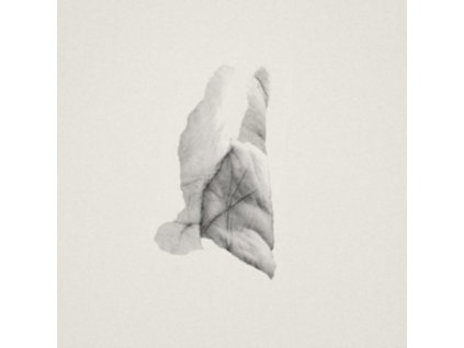 JABU - Sleep Heavy (CD)