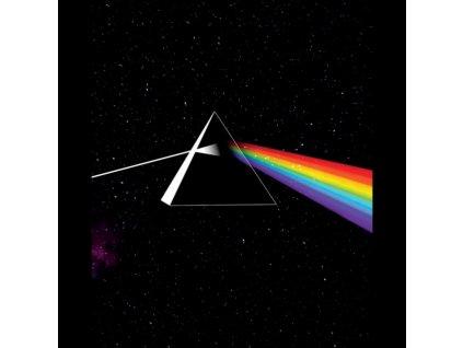 PINK FLOYD - The Dark Side Of The Moon (SACD)