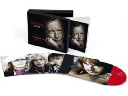 RENAUD - LAlbum De Sa Vie - 100 Titres (CD)