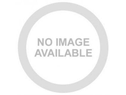 MAAG - Symphonies Nos 28 (CD)