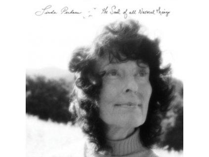 LINDA PERHACS - The Soul Of All Natural Things (CD)