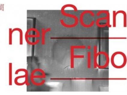 SCANNER - Fibolae (CD)