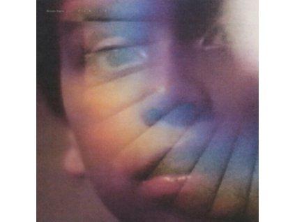 HELADO NEGRO - Far In (CD)