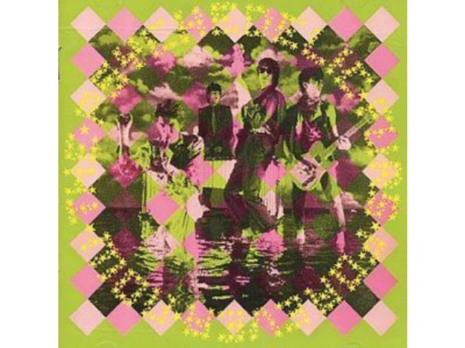 The Psychedelic Furs - Forever Now (Expanded) (Music CD)