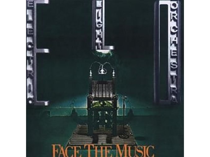 Elo - Face The Music (Remastered & Expanded)