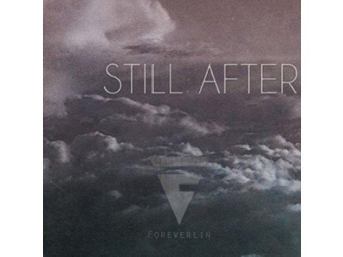 Foreverlin - Still After (Music CD)