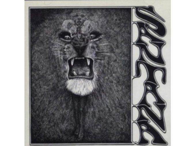 Santana - Santana (Legacy Edition) (Music CD)