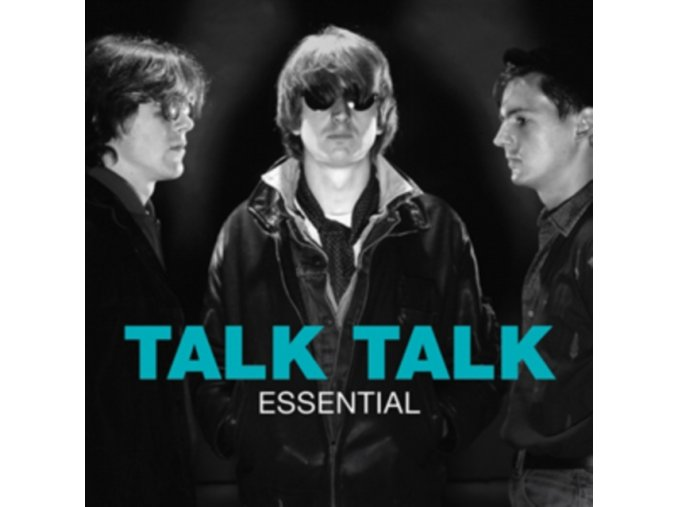 Talk Talk - Essential (Music CD)