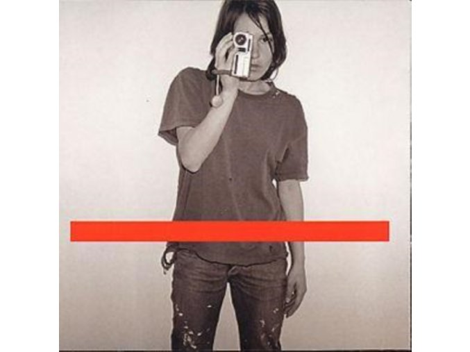 New Order - Get Ready (Music CD)