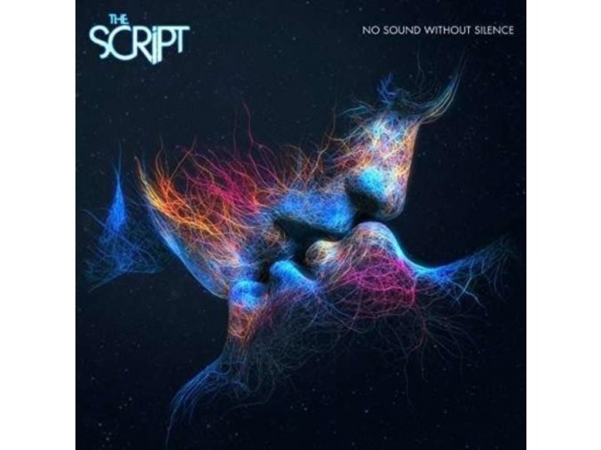 The Script - No Sound Without Silence (Music CD)