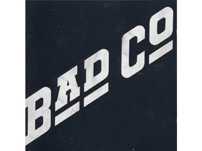 Bad Company - Bad Company (Music CD)