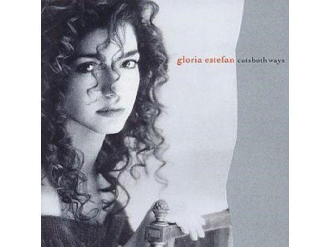 Gloria Estefan - Cuts Both Ways (Music CD)