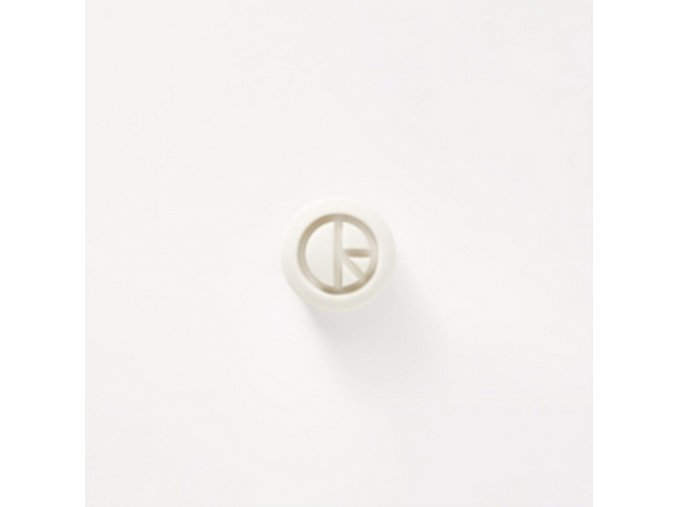Klaxons - Love Frequency (Music CD)