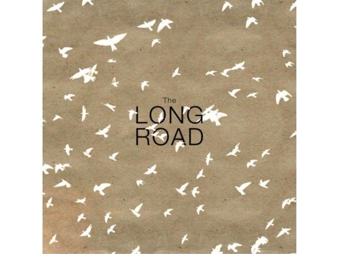 Various Artists - Long Road (British Red Cross ) (Music CD)