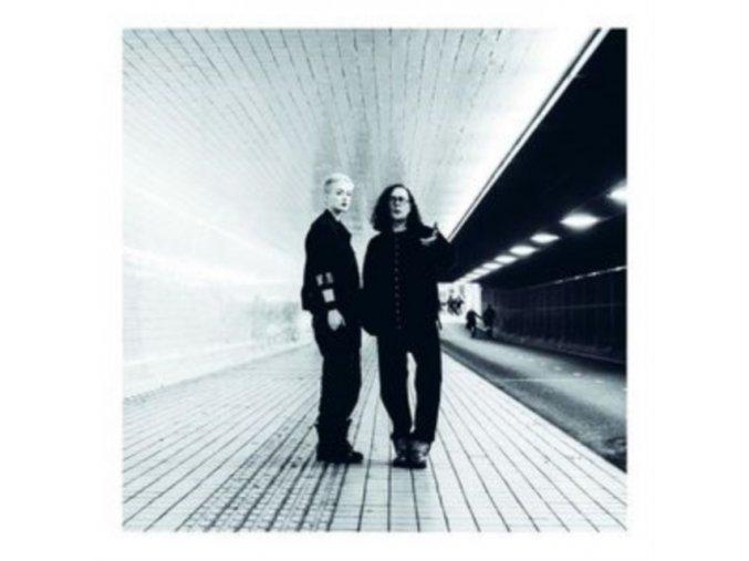 Erica Nockalls - We Came Here To Work (Music CD)