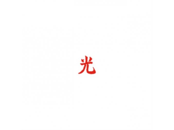 Lupe Fiasco - DROGAS Light (Music CD)