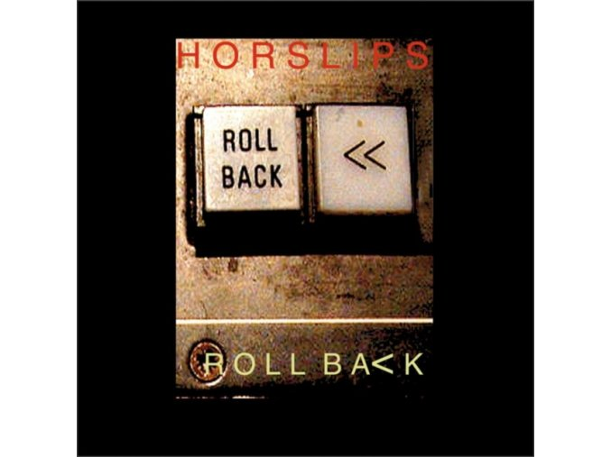 Horslips - Roll Back (Music CD)