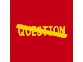 Apollo Brown & Locksmith - No Question (Music CD)