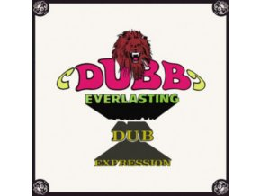 ERROL BROWN - DUBB EVERLASTING / DUB EXPRESSION (Music CD)