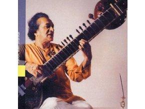Ravi Shankar - Inde Du Nord