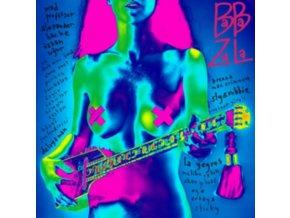 Baba Zula - XX (Music CD)