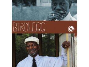 Birdlegg - Birdlegg (Music CD)