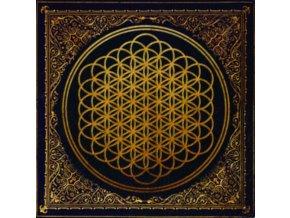 Bring Me The Horizon - Sempiternal (Music CD)