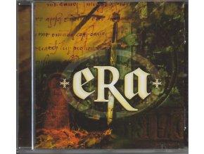 Era (2002)