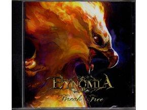 cd eynomia break free