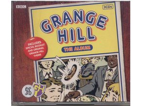 43193 grange hill