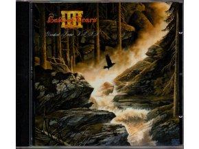 cd lake of tears greatest tears vol. 2
