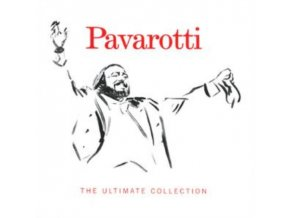 Luciano Pavarotti - Ultimate Collection