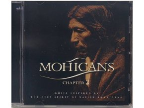 43373 mohicans chapter 2