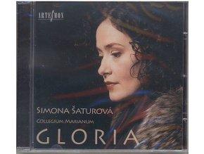 43412 simona saturova collegium marianum gloria cd