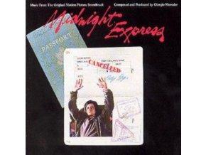Modern Jazz Quartet - The Last Concert (Music CD)