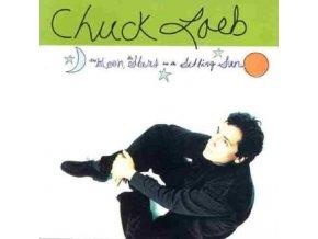 Chuck Loeb - Moon The Stars And The Setting Sun  The