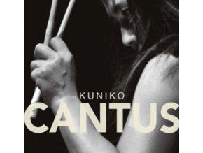 Cantus (Music CD)