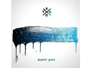 Kygo - Cloud Nine (Music CD)
