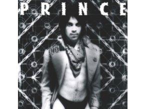 Prince - Dirty Mind (Music CD)