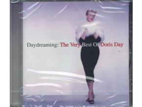 Doris Day - Daydreaming - The Very Best Of (Music CD)